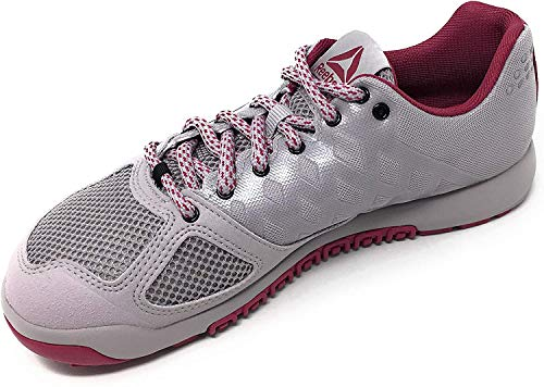 Reebok women's crossfit nano 2.0 training shoe image