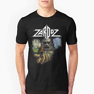 Zardoz shirt!! Slim Fit TShirtT shirt Hoodie for Men, Women Unisex Full Size.