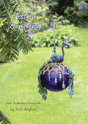 Spellbound Festive Beading Four:...