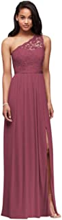 chianti ladies dresses