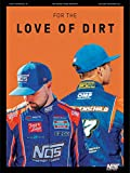 For the Love of Dirt