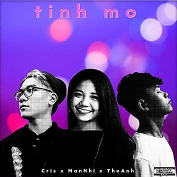 Tình Mơ (feat. Mẫn Nhi & Thế Anh)