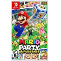 Mario Party Superstars for Nintendo Switch