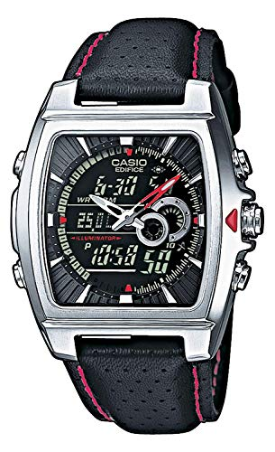 Casio Edifice EFA-120L-1AVEF 1