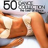 4 Minutes (The Dance Remix)