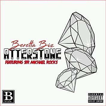 Atterstone