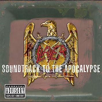 Soundtrack To The Apocalypse