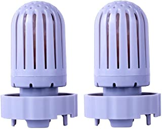 Air Innovations Humidifier Universal Demineralization Filters 2 Pack