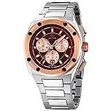 Jaguar reloj hombre Sport Executive Cronógrafo J808/2