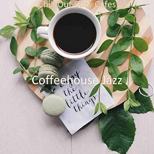 Coffeehouse Jazz