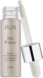 PUR Cosmetics No Filter, 46 g