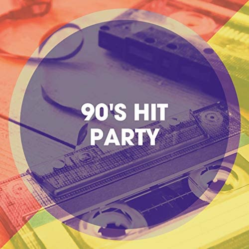 Lo mejor de Eurodance, Música Dance de los 90, 90er Musik Box