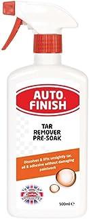 Auto Finish AFA505 Tar Remover