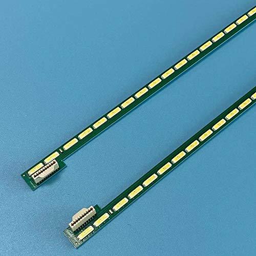 55s412 fabricante DAVITU