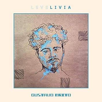 Leve Lívia