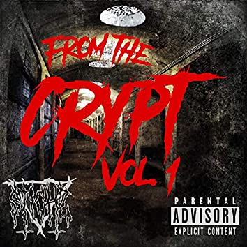 From the Crypt, Vol. 1