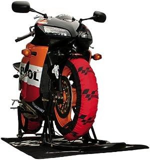 mgpwarm01 – Calentadores de neumáticos moto gp