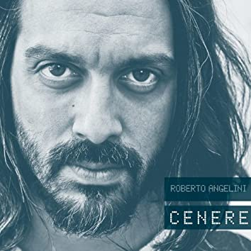 Cenere (Radio Edit)