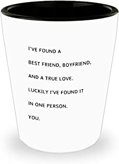 Best corny gifts for girlfriend Reviews