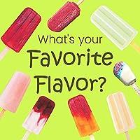 HelpCuisine® Stampi ghiaccioli - Stampi per gelati realizzati in plastica di alta qualità priva di BPA e approvata dalla FDA, ideale per la preparazione di ghiaccioli, gelati, sorbetti,(Blu) #10
