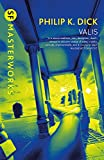 Valis (S.F. MASTERWORKS)...