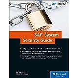 SAP System Security Guide (SAP PRESS)