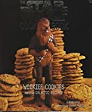 Wookie Cookies. The Star Wars Cookbook: Wookiee Cookies and Other Galactic Recipes