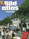 Image of HB Bildatlas Saarland