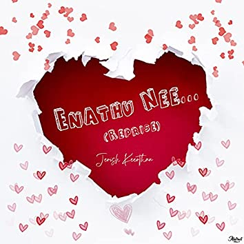 Enathu Nee (Reprise)