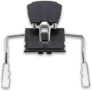 Salomon BC Ski Brakes Binding Attachment Accessory - New 2013 (80mm)