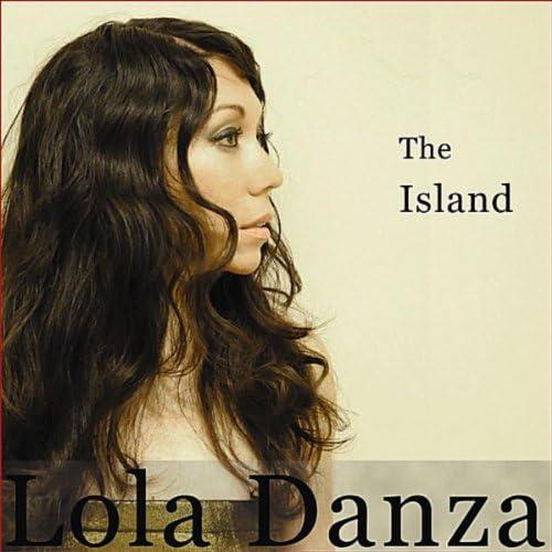 Lola Danza