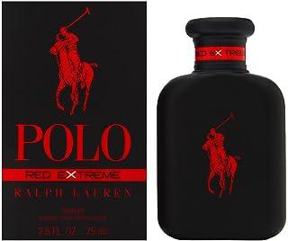 Ralph Lauren Polo Red Extreme Vaporizador Agua de Perfume - 75 ml