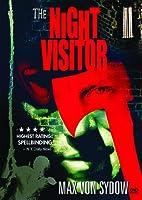 Night Visitor / [DVD] [Import]