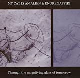 Through the Magnifying Glass O