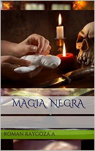 Magia Negra (1)