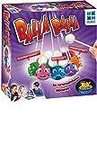 Balla Balla Spiel von Megablue