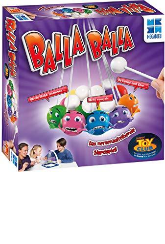 Megableu 678483 Balla Balla