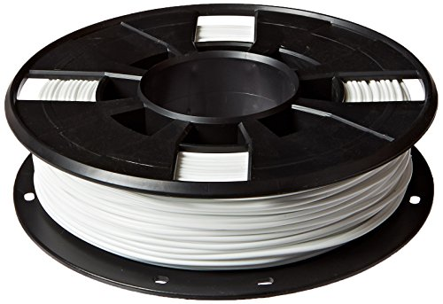 MakerBot PLA Filament White 1,75 mm 220 g