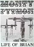 Monty Python: Das Leben des Brian - Life of Brian   US