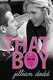 Free eBook - That Boy