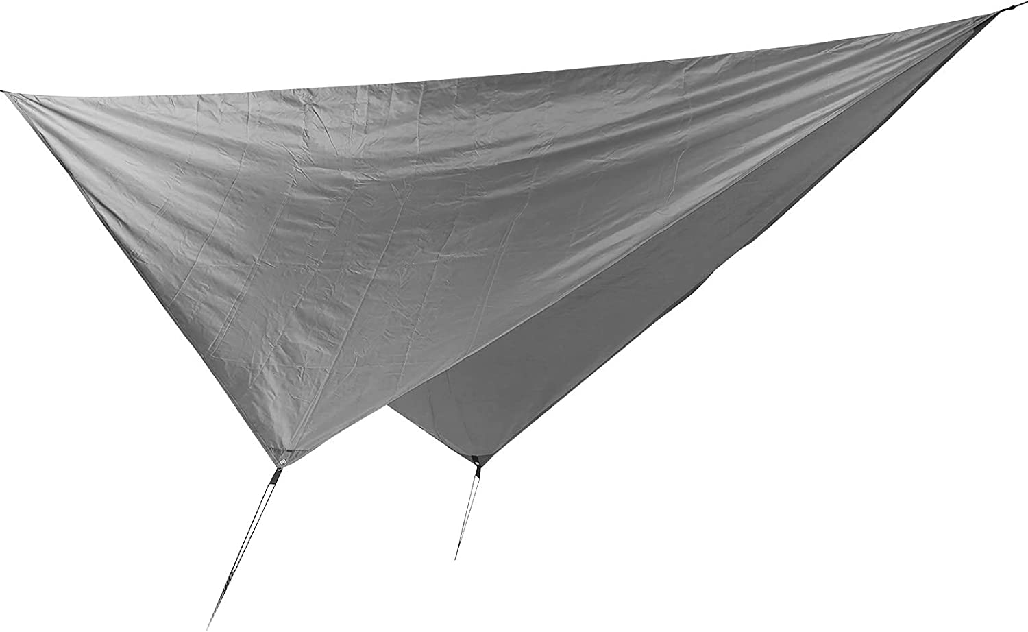 Alomejor 360x290cm Sun Shelter Camping Tent Fixed price for sale Cover Multifunction New arrival