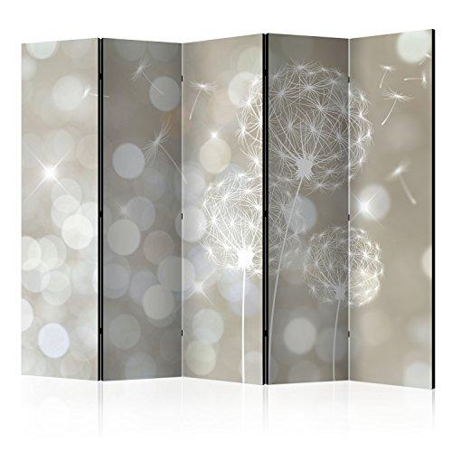 Murando Biombo de diseño (personalizable), #06, 225x172 cm Tableau en