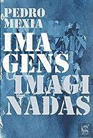 Imagens Imaginadas (Portuguese Edition)
