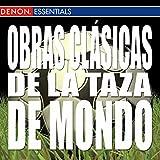 Violin Concerto In E Minor, Op. 64: III. Allegro Non Troppo - Allegro Molto Vivace