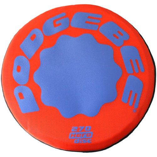 ラングスジャパン(RANGS) ドッヂビー 270 エースプレイヤー
