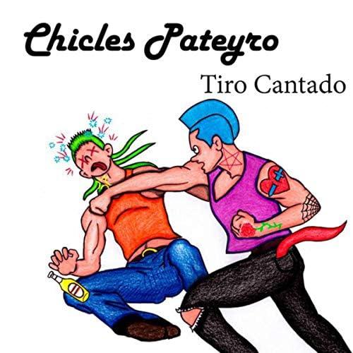 Chicles Pateyro