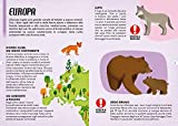 Zoom IMG-1 animali le specie a rischio