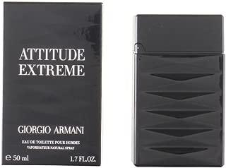Best giorgio armani extreme Reviews