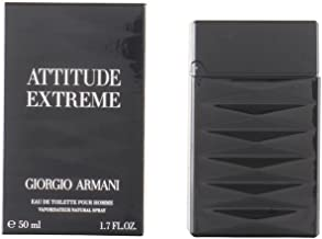 Best armani attitude extreme Reviews