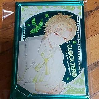 CLOCK ZERO 鷹斗 キング カード型アクリルスタンド